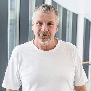 Rolf Tore Mikalsen